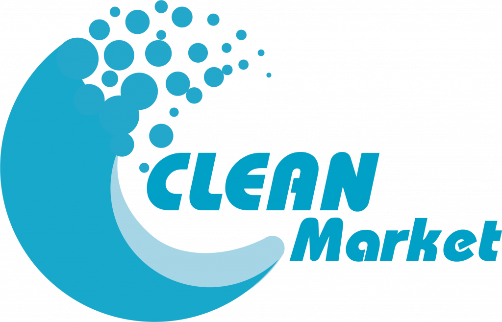 cleanmarketlogo-1.png